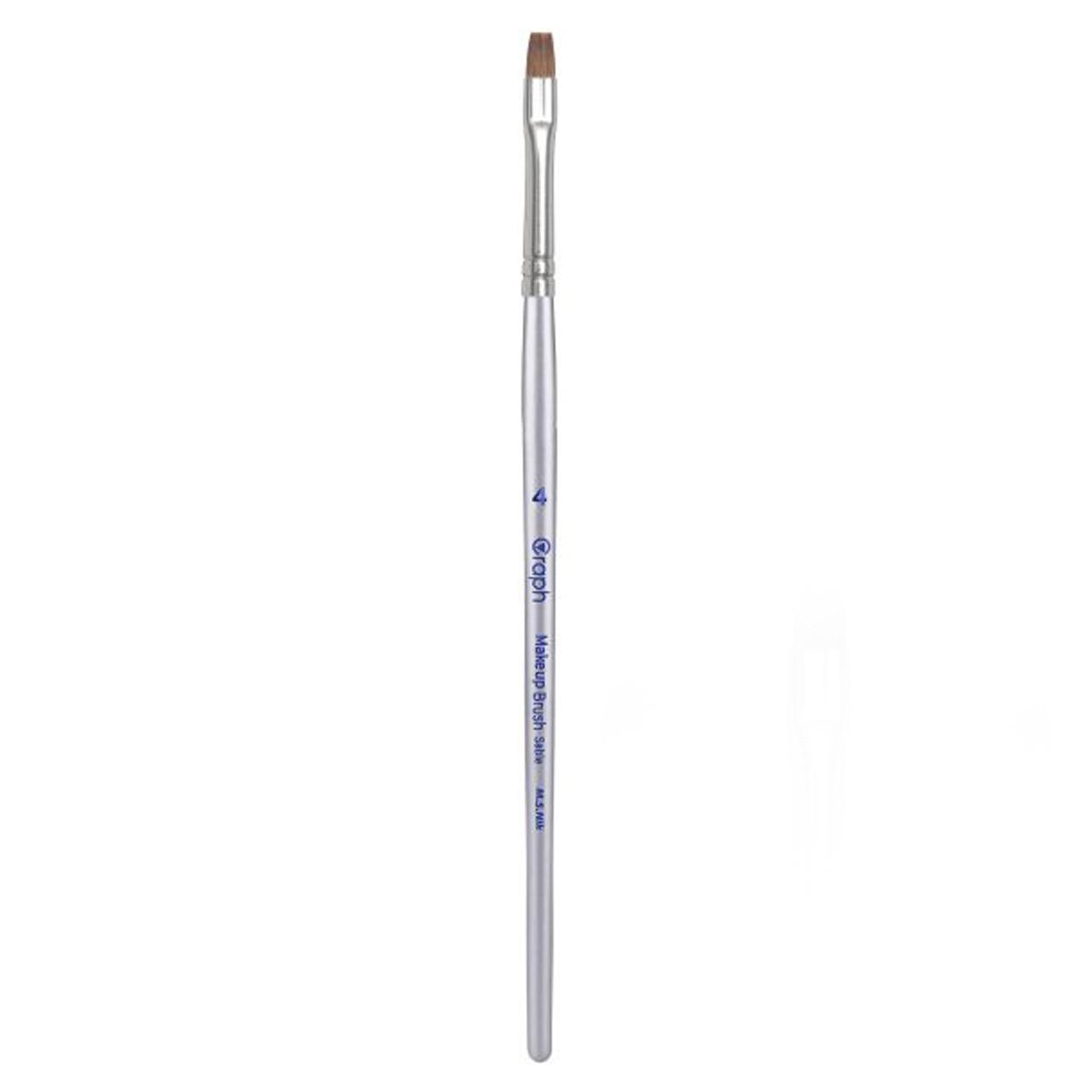 قلم موی کاشت ناخن گراف شماره 4