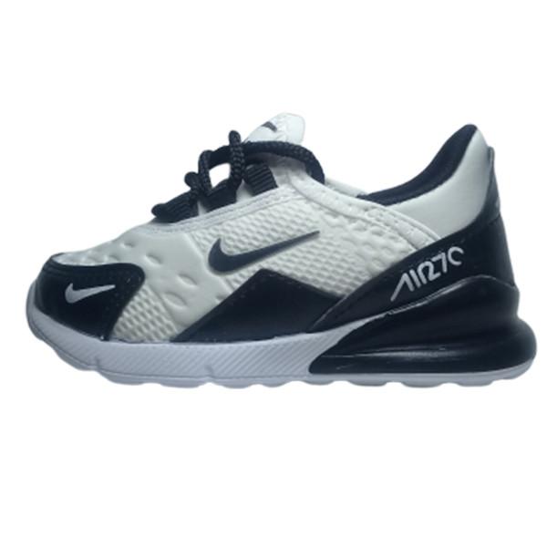 کفش راحتی مدل Air Max 270 کد 003