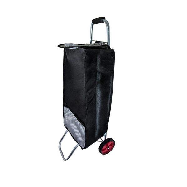 چرخ خرید دستی مدل Family-7