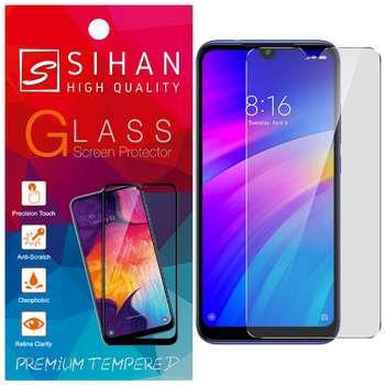 محافظ صفحه نمایش سیحان مدل CLT مناسب برای گوشی موبایل  شیائومی mi CC9