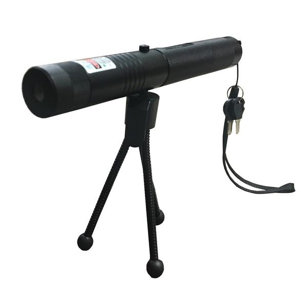لیزر پورینتر مدل HJ-308