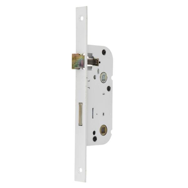 قفل در سرویس گرین کاویان کد 106