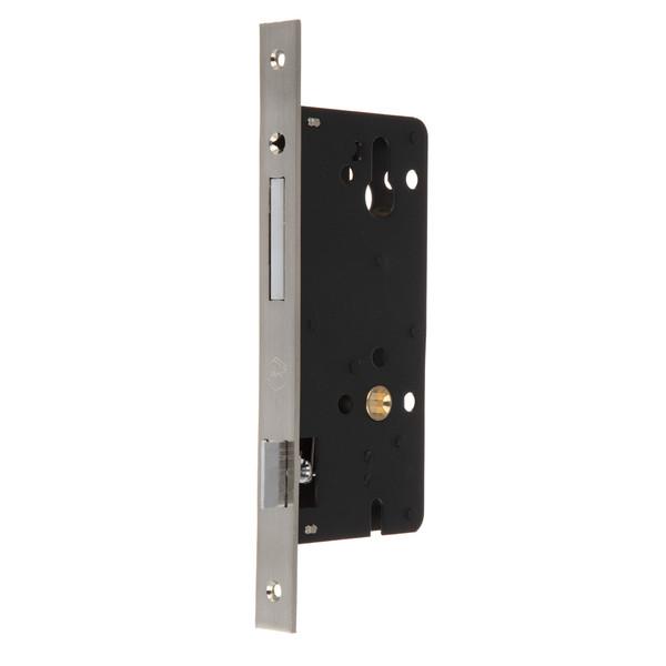قفل در گلد کاویان مدل ایزو 55-2-055