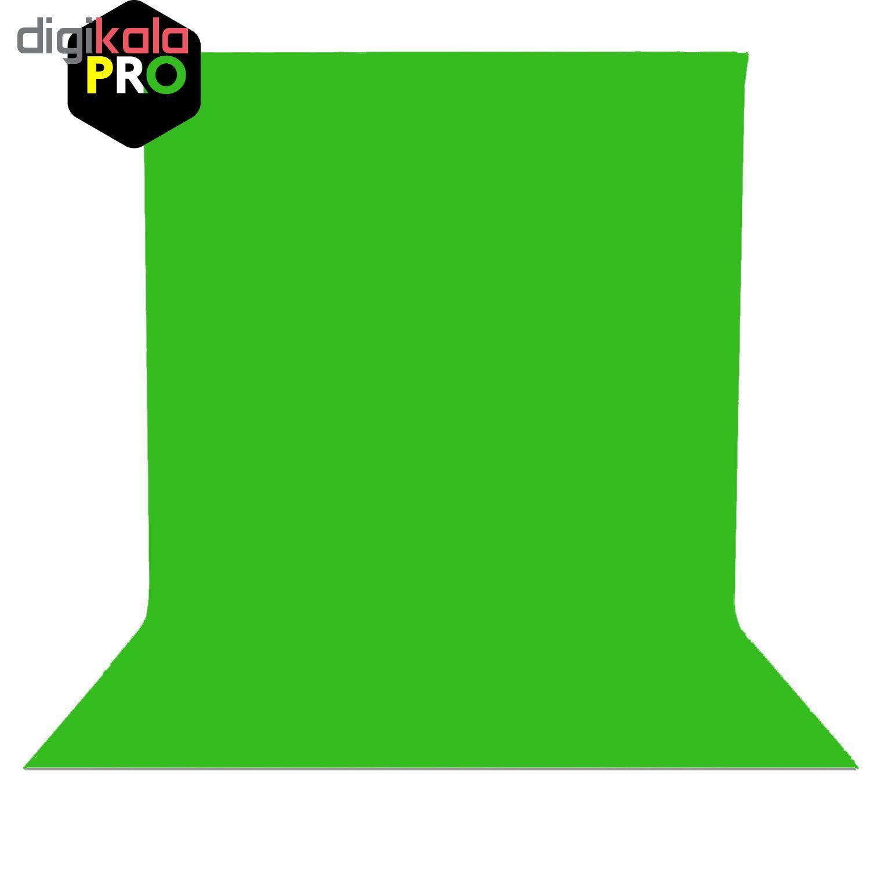 فون عکاسی مدل PRO کد 15-20 main 1 1