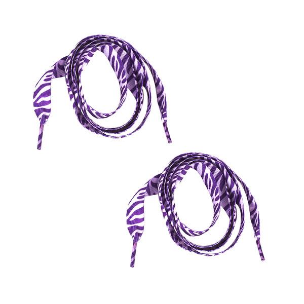 بند کفش کد F01 بسته 2 عددی
