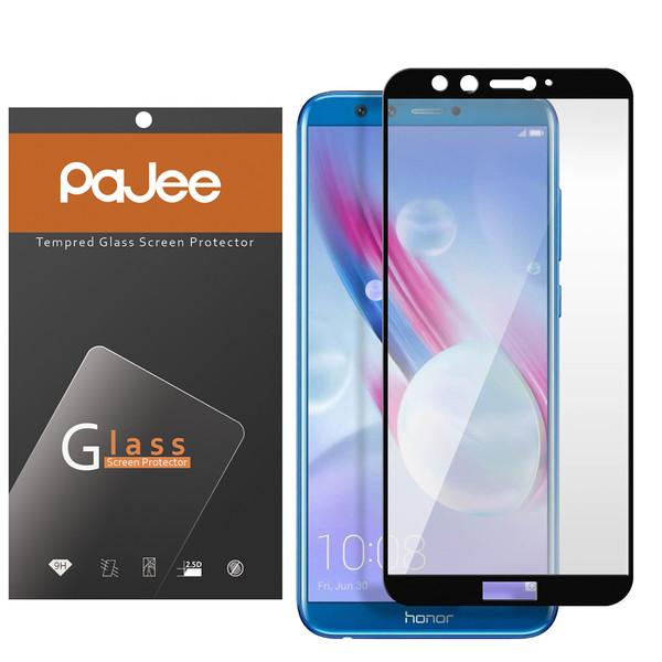 محافظ صفحه نمایش پاجی مدل P-HH9L مناسب برای گوشی موبایل آنر 9 Lite