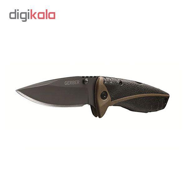 چاقوی سفری مدل 97224 main 1 2