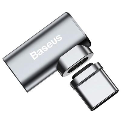 مبدل USB-C باسئوس مدل CATCX