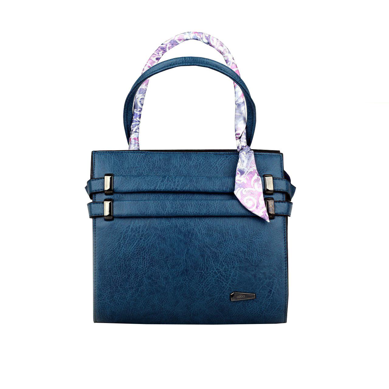 کیف دستی زنانه مدل پاییز کد 521417