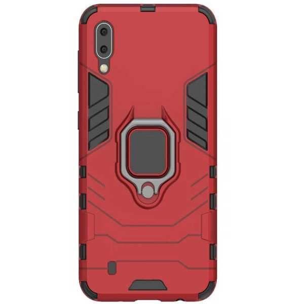 کاور مدل SA242 مناسب برای گوشی موبایل سامسونگ Galaxy M10 / A10