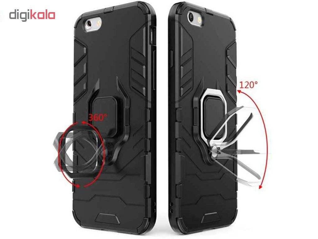 کاور مدل SA242 مناسب برای گوشی موبایل سامسونگ Galaxy M10 / A10 main 1 14