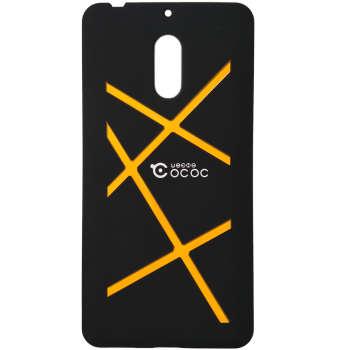 کاور مدل A8 مناسب برای گوشی موبایل نوکیا 6