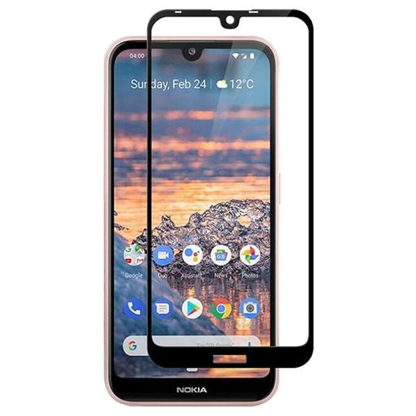 محافظ صفحه نمایش مدل GL-70 مناسب برای گوشی موبایل نوکیا 3.2