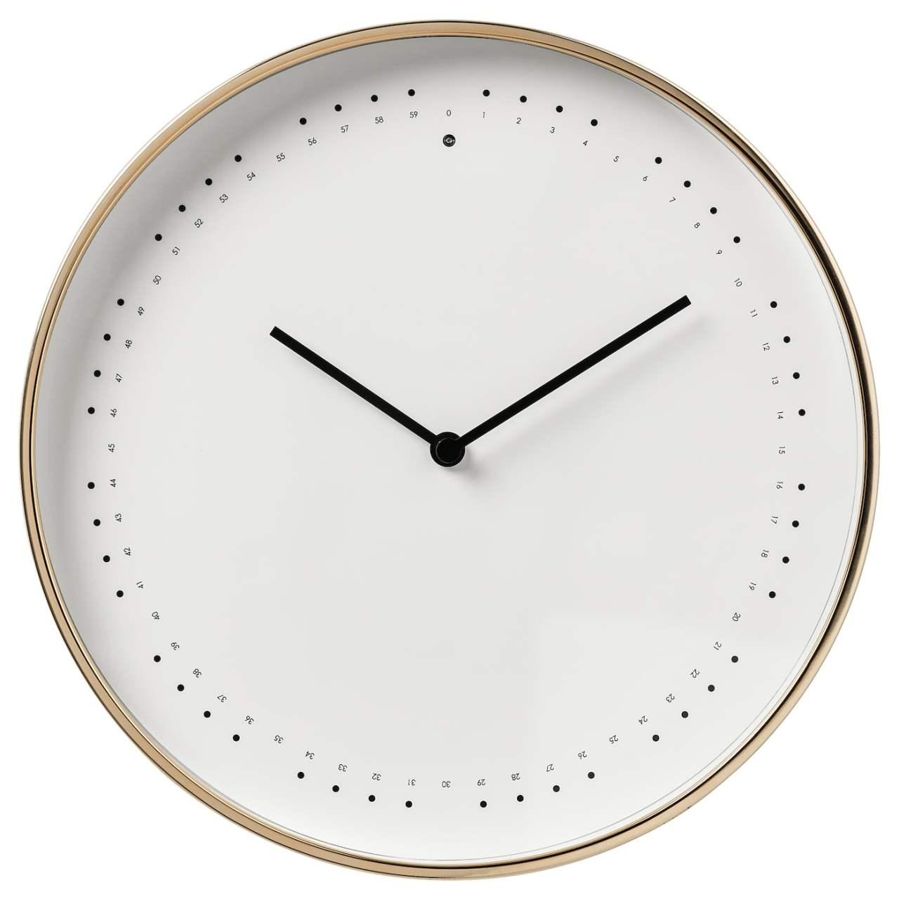 ساعت ایکیا مدل PANORERA