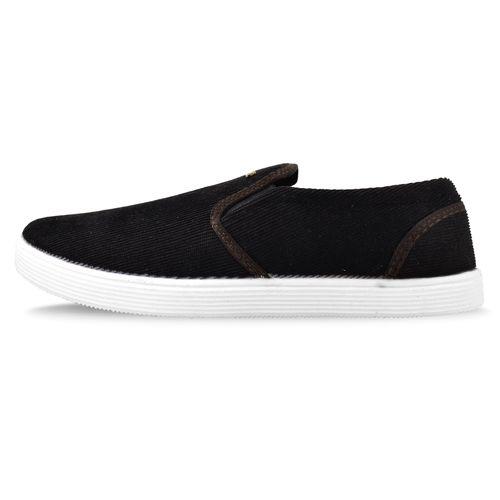 کفش روزمره مردانه مدل نوین کد 4608