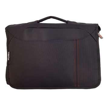 کیف لپ تاپ رکسوس کد 3030 مناسب برای لپ تاپ 15.6 اینچی