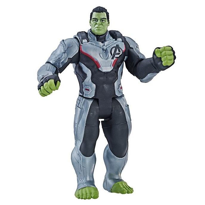 اکشن فیگور هاسبرو مدل Hulk