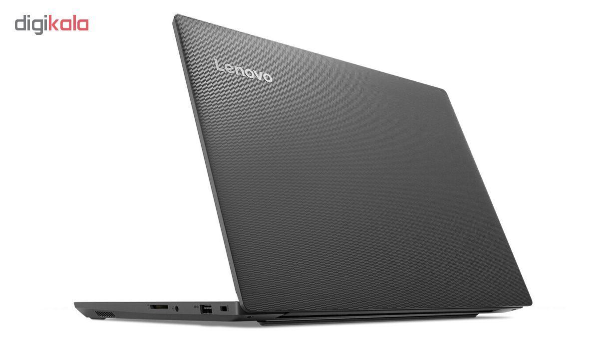 لپ تاپ 15 اینچی لنوو مدل Ideapad V130 - W