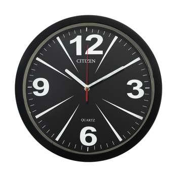 ساعت دیواری کد 001