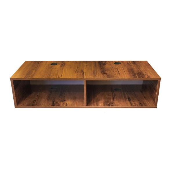 میز تلویزیون دیواری مدل FH82