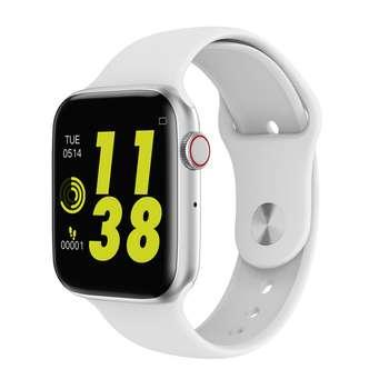 ساعت هوشمند مدل W34
