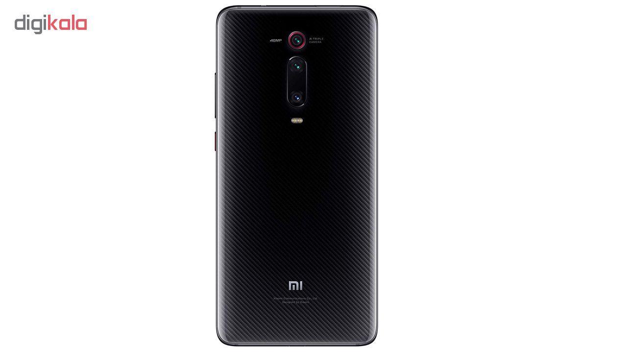 گوشی موبایل شیائومی مدل Mi 9T M1903F10G دو سیم کارت ظرفیت 64 گیگابایت main 1 3