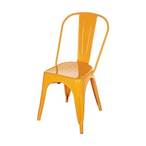 صندلی مدل تولیکس کد R750