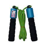 طناب ورزشی کد 319 thumb