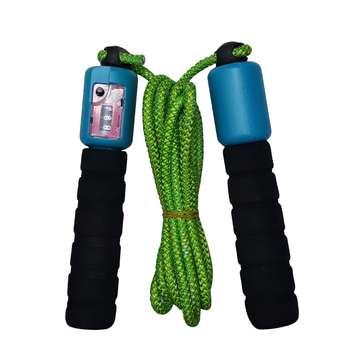 طناب ورزشی کد 319