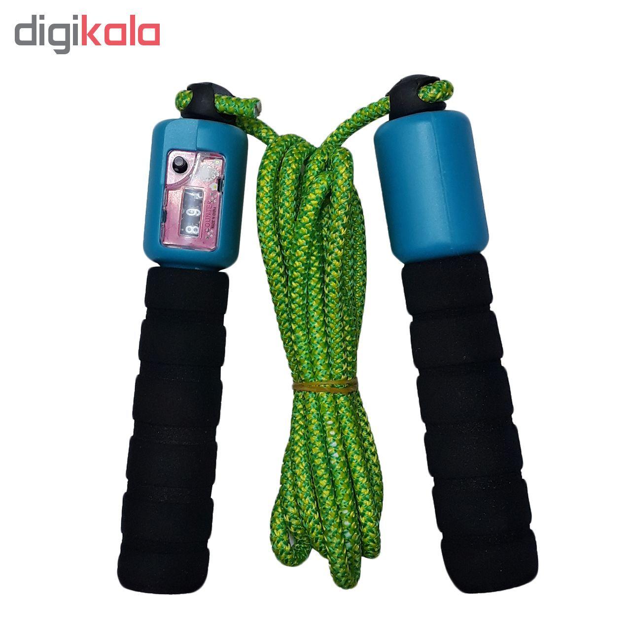 طناب ورزشی کد 319 main 1 1