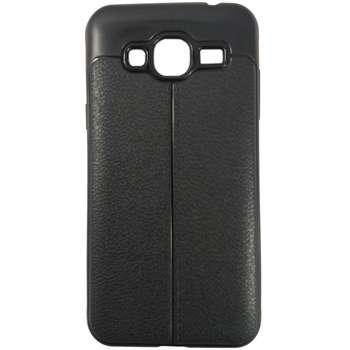 کاور مدل FL-01 مناسب برای گوشی موبایل سامسونگ Galaxy j3 2016