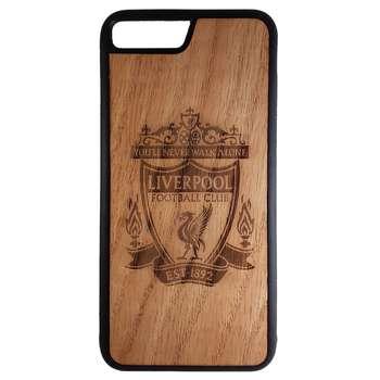 کاور طرح لیورپول کد 110541094304 مناسب برای گوشی موبایل اپل iphone 7plus / 8 plus