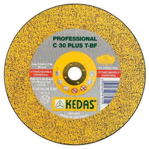 صفحه برش سنگ کداس مدل KD-0081