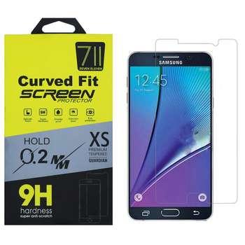 محافظ صفحه نمایش سون الون مدل PU-24 مناسب برای گوشی موبایل سامسونگ Galaxy Note 5