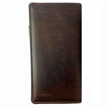 کیف پول مردانه کد RM18