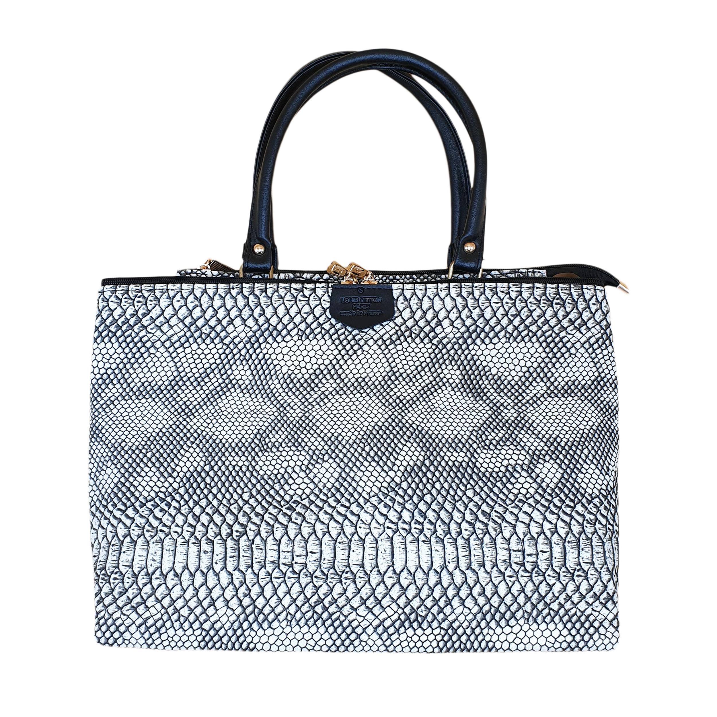کیف دستی زنانه کد 181