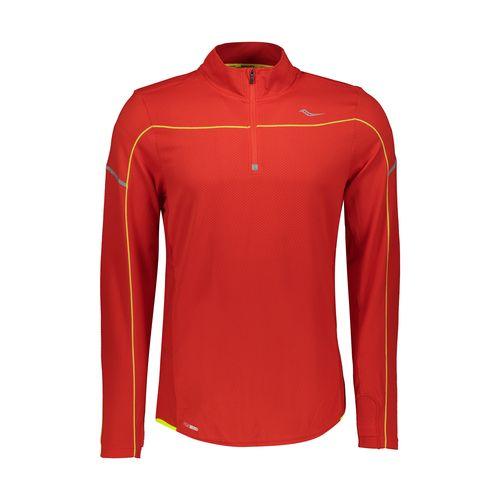 سویشرت ورزشی مردانه ساکنی مدل SA81073-FBL