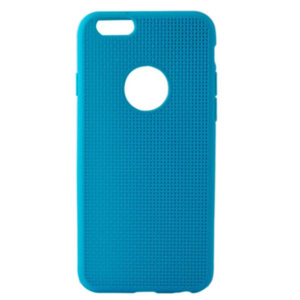 کاور مدل B018 مناسب برای گوشی موبایل اپل Iphone 5/5S/SE