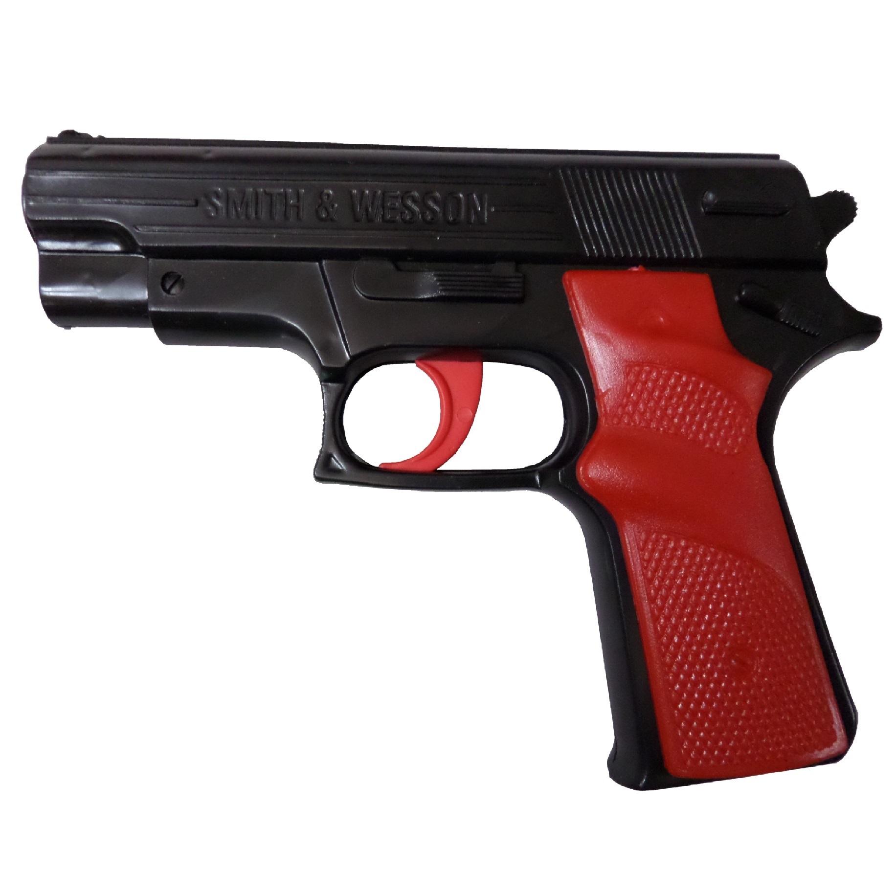 تفنک بازی مدل A16