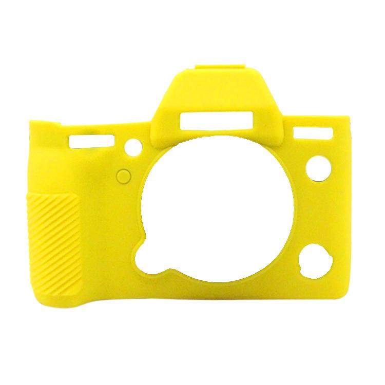 کاور دوربین پلوز مدل ILCE-XT3 مناسب برای دوربین فوجی فیلم XT3