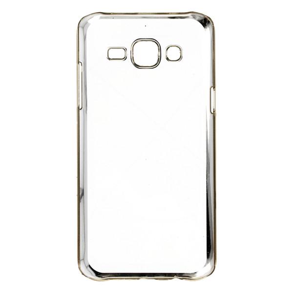 کاور مدل je11 مناسب برای گوشی موبایل سامسونگ galaxy j7 2015