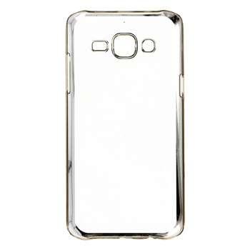 کاور مدل je11 مناسب برای گوشی موبایل سامسونگ galaxy j5 2015