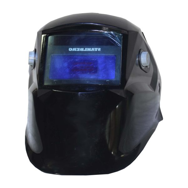 ماسک جوشکاری اشتالبرگ مدل D650