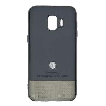 کاور مدل tf1 مناسب برای گوشی موبایل سامسونگ Galaxy j2 core