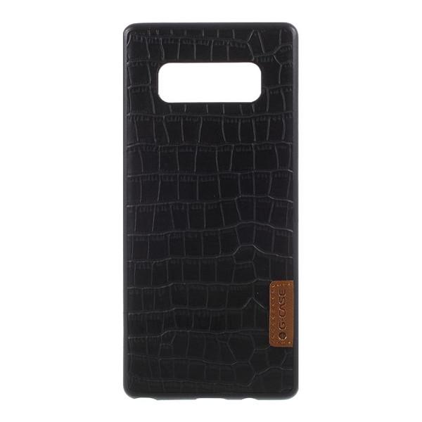کاور جی-کیس مدل BLKCRO مناسب برای گوشی موبایل سامسونگ Galaxy Note 8