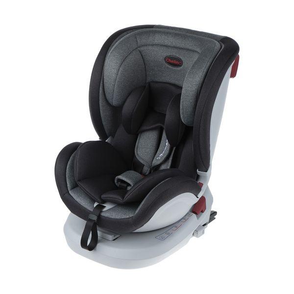 صندلی خودرو کودک چلینو مدل 360SP
