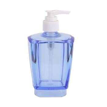 پمپ مایع دست شویی دلفین مدل PL-12