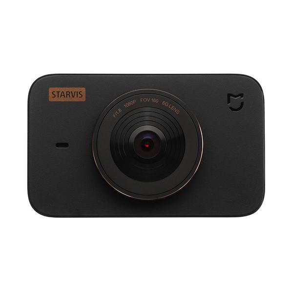 دوربین فیلم برداری خودرو میجیا مدل 1S