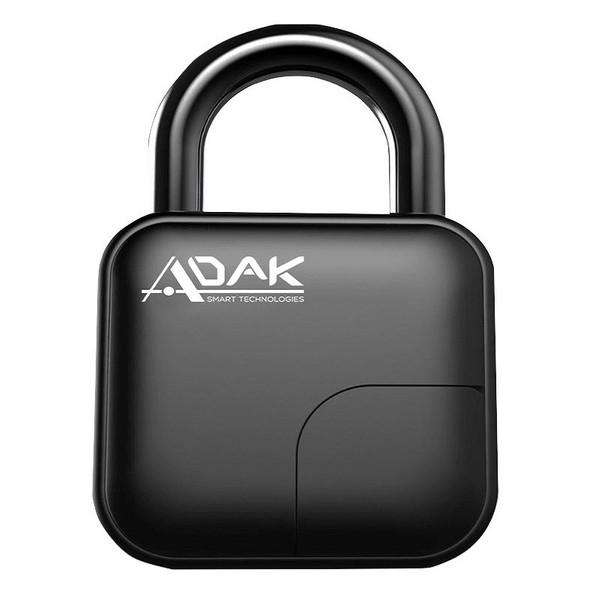 قفل هوشمند آداک  مدل  MF10