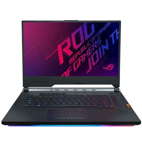 لپ تاپ 15 اینچی ایسوس مدل ROG Strix G531G - B